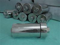 KSD-Ⅰ煤样罐