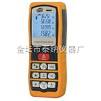 100D测距仪生产