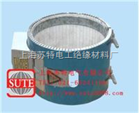ST1019: 陶瓷加热器