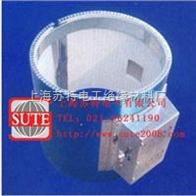 ST1017陶瓷加热器