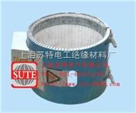 ST1013陶瓷加热器
