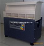 深圳手机振动耐磨试验机