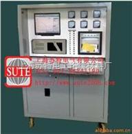热处理温度控制柜ST1019热处理温度控制柜