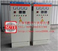 温度控制箱660v110kw温度控制箱660v110kw