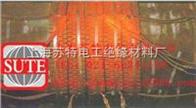 ST1042履带式加热器用于局部热处理