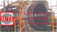 ST1025低电压电加热器焊接预热现场