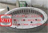 ST1016简易炉工程实例