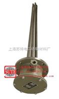 ST1026电加热管