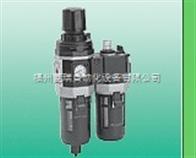 CKD,CKD电磁阀,CKD气缸,CKD ,CKD特价C3010-10-W/Z