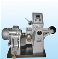 阿克隆磨耗机,阿克隆磨耗试验机,阿克隆AKRON磨耗机销售橡胶数显式磨耗机 阿克隆磨耗机