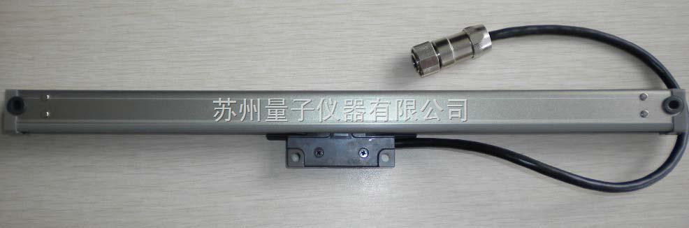 SR128-050