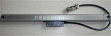 SR128-050SR128-050