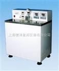 DYLX-10L上海冷热循环仪