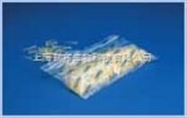 艾本德移液器吸头管嘴,epT.I.P.S,1-10ml L243mm
