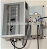 maMoS-100-400在线式烟气分析仪
