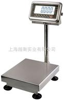 100kg工業電子臺秤、打印電子落地稱設備