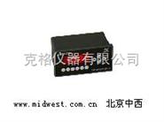 电流信号发生器价格