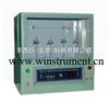 wi489产品货号: wi489 甘油法数控式金属中扩散氢测定仪/45℃甘油法扩散氢测定仪/扩散氢测定仪/焊接