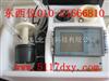 wi67036产品货号: wi67036 厂家直销在线盐浓度计/在线盐测定仪/盐检测仪(2.5-3.4%,27-3