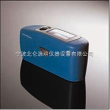 BYK AG-4446德国光泽度仪 宁波源明仪器销售