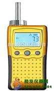 JSA8系列臭氧检测仪O3