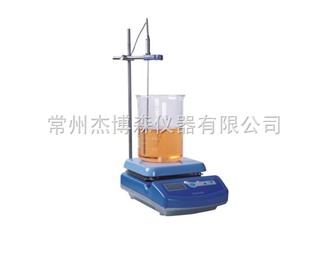 IT-09A5磁力搅拌器