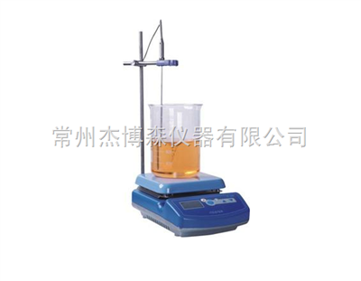 IT-09A12磁力搅拌器