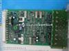 VT-VSPA2-50-1X/T1力士乐放大器/德国REXROTH中国上海供应