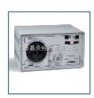温湿度校验仪S904