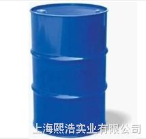 油性荧光示踪检漏剂