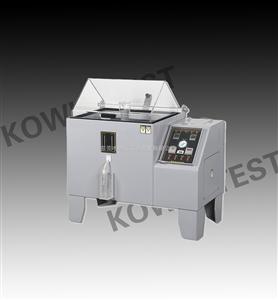 KW-ST-60鹽霧腐蝕試驗箱價格