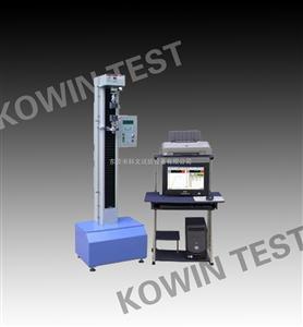 KW-CL-8002電腦式拉力試驗機