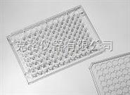 96孔细胞培养板价格