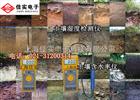 FD-T高岭土水分测定仪,土壤含水率测量仪
