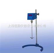 D2010W電動攪拌器