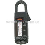 MODEL-2805现货供应日本共立MODEL 2805钳形电流表