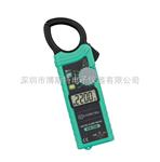 KEW-2200现货供应日本共立KEW 2200钳形电流表