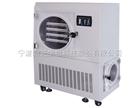 宁波新芝Scientz-50ND冷冻干燥机