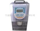 寧波新芝SC-15P扡入式數控超級恒溫槽