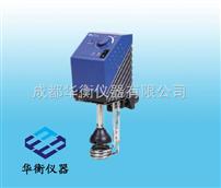 EH4EH4基本型浸入式恒溫器