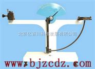 薄膜冲击试验机zc40680