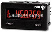 CUB5TB00 CUB5TR00美国红狮red lion计时器CUB5TB00 CUB5TR00