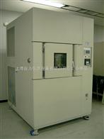 热卖型*冷热冲击试验箱JW-TS-150冷热冲击试验箱