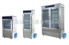MJX-600霉菌恒温培养箱