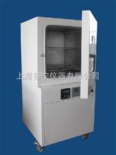 BBPH-6033新一代真空干燥箱