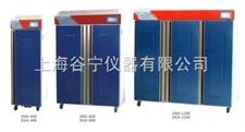 DRX-1500DRX冷光源植物气候箱