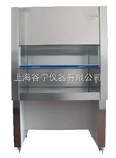 ZJ-TFG-12通风柜