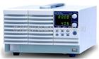 PSW160-21.6PSW160-21.6可编程开关直流电源