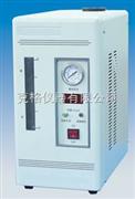氮气发生器价格