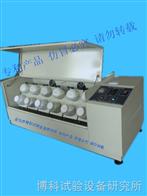 TCLP-12B全温翻转式振荡器